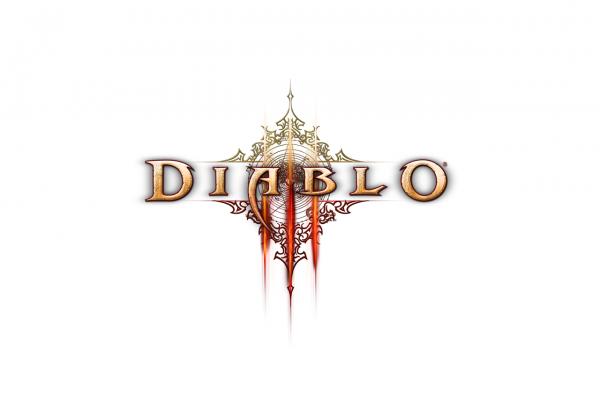 diablo 3 starter edition