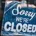 Restaurant industry hit hard by coronavirus