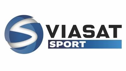Viasat SPORT livestream