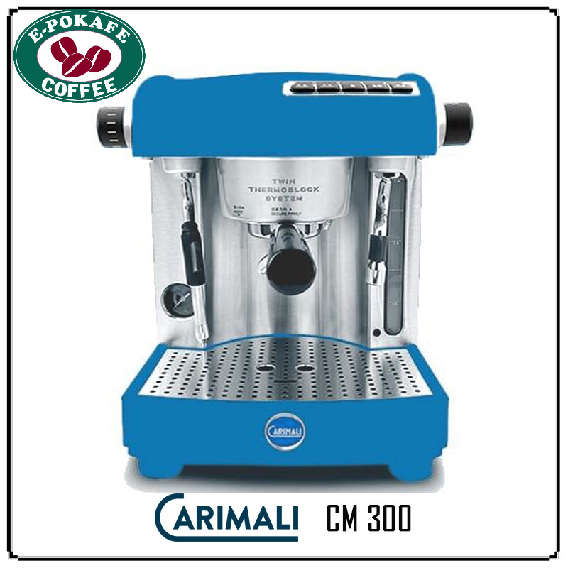 máy pha Gemilai CMR3200B, máy pha Casadio, máy pha Nuova Simonelli, Máy pha Carimali, Máy pha Expobar, máy pha Faema, máy pha La Cimbali, máy pha cafe