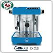 Máy pha cafe La Carimali CM300