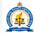 KSLU Results 2017 kslu.ac.in, Karnataka BA, LLB, LLM 1st-3rd-5th Sem Result 2017
