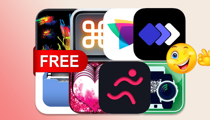 https://www.arbandr.com/2019/12/Paid-iphone-ipad-apps-gone-free-today-on-the-appstore_17.html