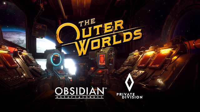 the outer worlds sequel reportedly development