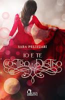 https://lindabertasi.blogspot.com/2020/03/cover-reveal-io-e-te-contro-il-destino.html
