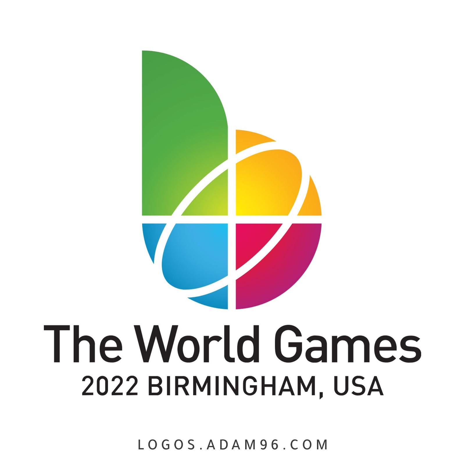 World Games Olympic 2020