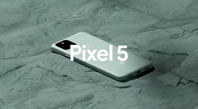 【Google】Pixel 5 不採用 Pixel Neural Core 處理器 夜視、拍攝功能仍出色