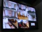 JASA INSTALASI CCTV dan Maintenance
