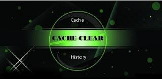 Membersihkan Cache Android Dengan Efektif Tanpa Menggunakan Aplikasi Dan Caranya Mudah