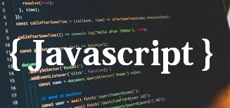 10 reasons why you should learn JavaScript right now