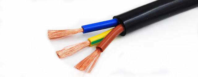 Bếp điện từ munchen 3 bếp có cần chạy dây điện to không?