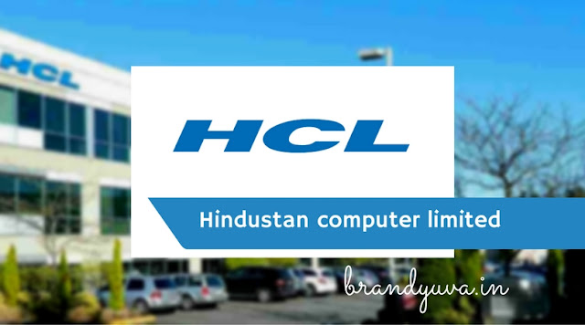 full-form-hcl-brand-with-logo