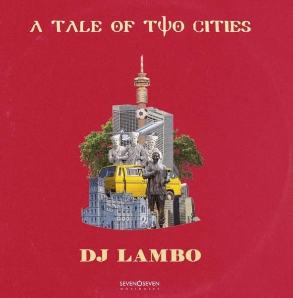 DOWNLOAD MP3: DJ Lambo – Bella ft. Iyanya & Lady Donli