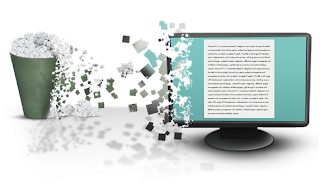 DigiDocs - Go Paperless Office