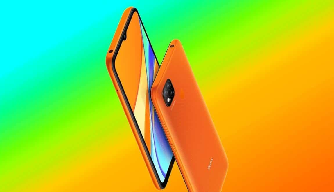 redmi-9c-diluncurkan-sebagai-smartphone-poco-di-india