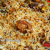 Aodhi Biryani Cooking Recipe with Eid Special Tips. Modern Cooking Recipes 2021