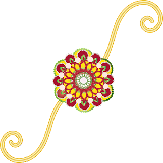 Raksha Bandhan (Rakhi) 2020