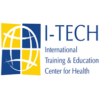 Job Opportunity at I-TECH Tanzania, Operations Manager