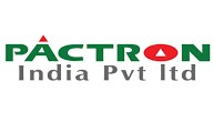 Pactron India Pvt Ltd leading semiconductor firms Recruitment For Diploma Fresher Candidates