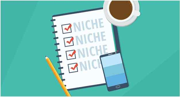 best blog niches 2019