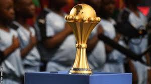 موعد قرعة كأس الأمم الأفريقية 2019 والقنوات الناقلة لها