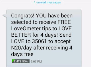 how-to-block-unwanted-sms