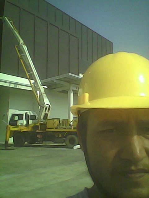 http://www.konstruksijayabeton.com/p/harga-beton-cor_6.html