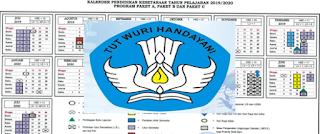 http://www.basirin.com/2017/05/kalender-pendidikan-2017-2018.html