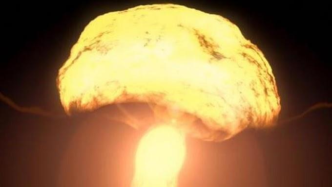 NATO: Iránnak nem lehet atomfegyvere