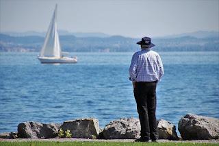 6 Alasan Mengapa Harus Menjadi Pengusaha Setelah Pensiun