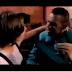 VIDEO - La canción dominicana que mas ha generado muertes y no es urbana…