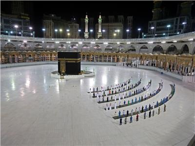 Setelah 13 Jamaah Terinfeksi Covid-19, Arab Saudi Larang Indonesia Kirim Jama'ah Umrah