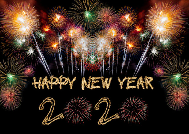 happy new year,new year greetings,happy new year 2019,new year,happy new year greetings,happy new year 2020,happy new year wishes,new year wishes,happy new year message,happy new year 2019 wishes,happy new year whatsapp video,new year's eve,happy new year - new year's greetings,happy,happy new year 2019 wishes & greetings,new year's eve,christmas greetings,new year card,new year's greetings