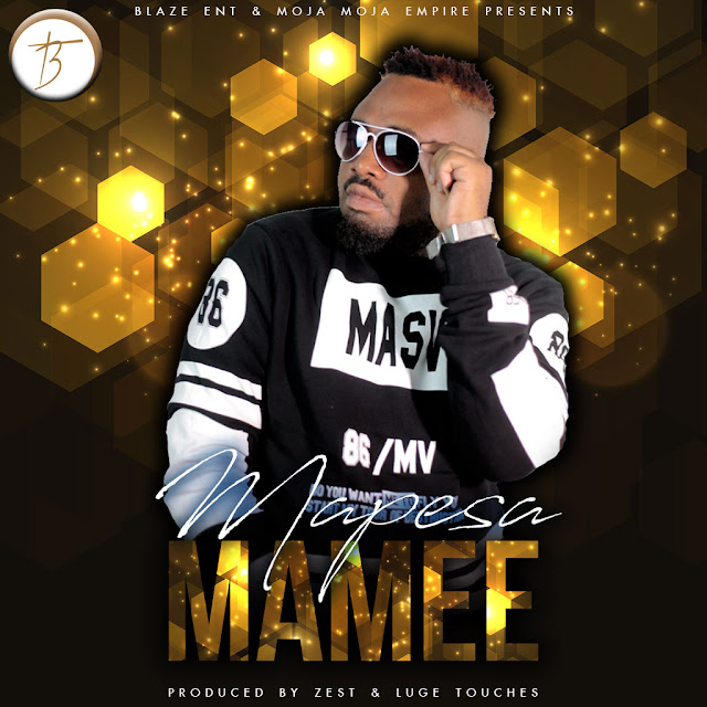 Mapesa - Mamee
