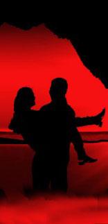 love love images download for whatsapp love images with quotes love image shayari love images cartoon love image dp love image with shayari download i hate love image good morning love images shayari love image