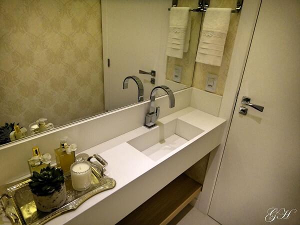 bancada-branca-lavabo