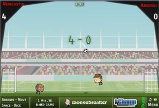 Oyun: Koca Kafalar - Futbol Turnuvası 1 http://www.uykusuzissizler.com/2012/05/oyun-koca-kafalar-futbol-turnuvasi-1.html#axzz1tryRzv00
