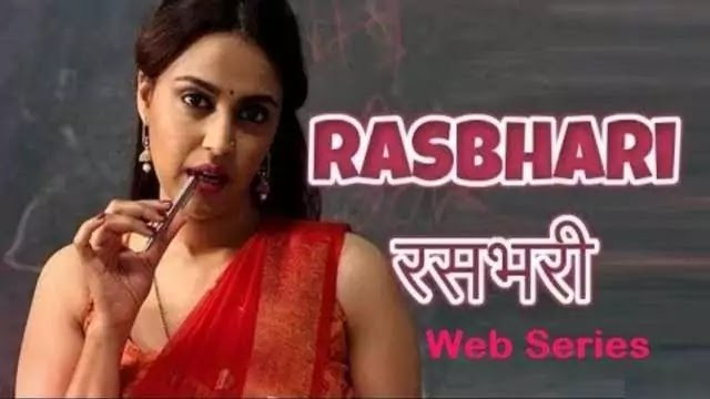 Rasbhari Web Series movie review Trailer Release Date Cast Episodes – Amazon Prime