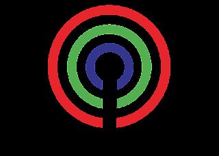 ABS CBN Logo Vector
