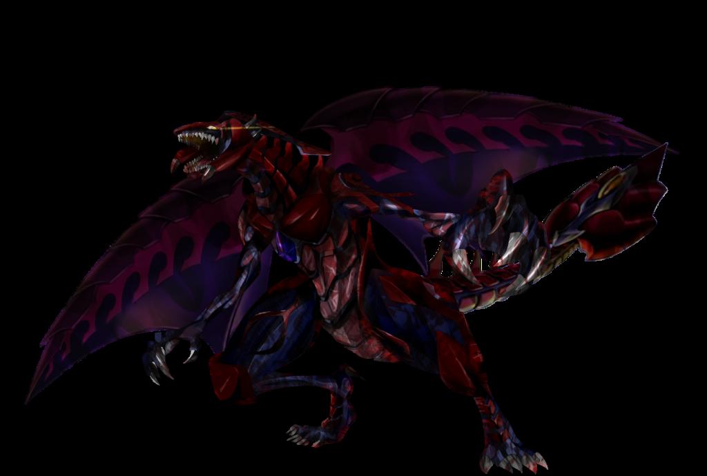 Red Nova Dragon Wallpaper Yu-Gi-Oh! Cards...