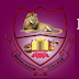 Mahalashmi Women's College of Arts and Science Chennai Teaching Faculty Job Vacancy