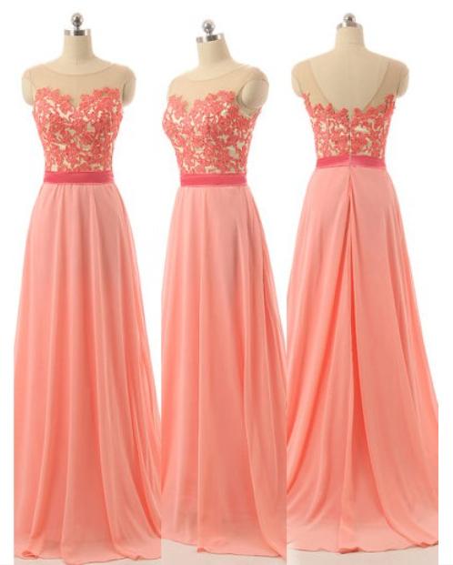 http://www.pickedlooks.com/discount-sweep-train-appliques-lace-chiffon-scoop-neck-bridesmaid-dresses-pls01012728-p6895.html?utm_source=post&utm_medium=PL040&utm_campaign=blog