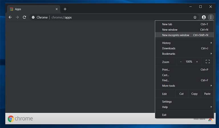 Google Chrome 74 Akan Membawa Mode Gelap Ke Windows 10