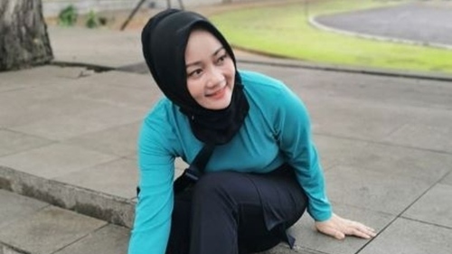 Istri Ridwan Kamil, Atalia Praratya Positif Corona dengan Cycle Threshold Value 14