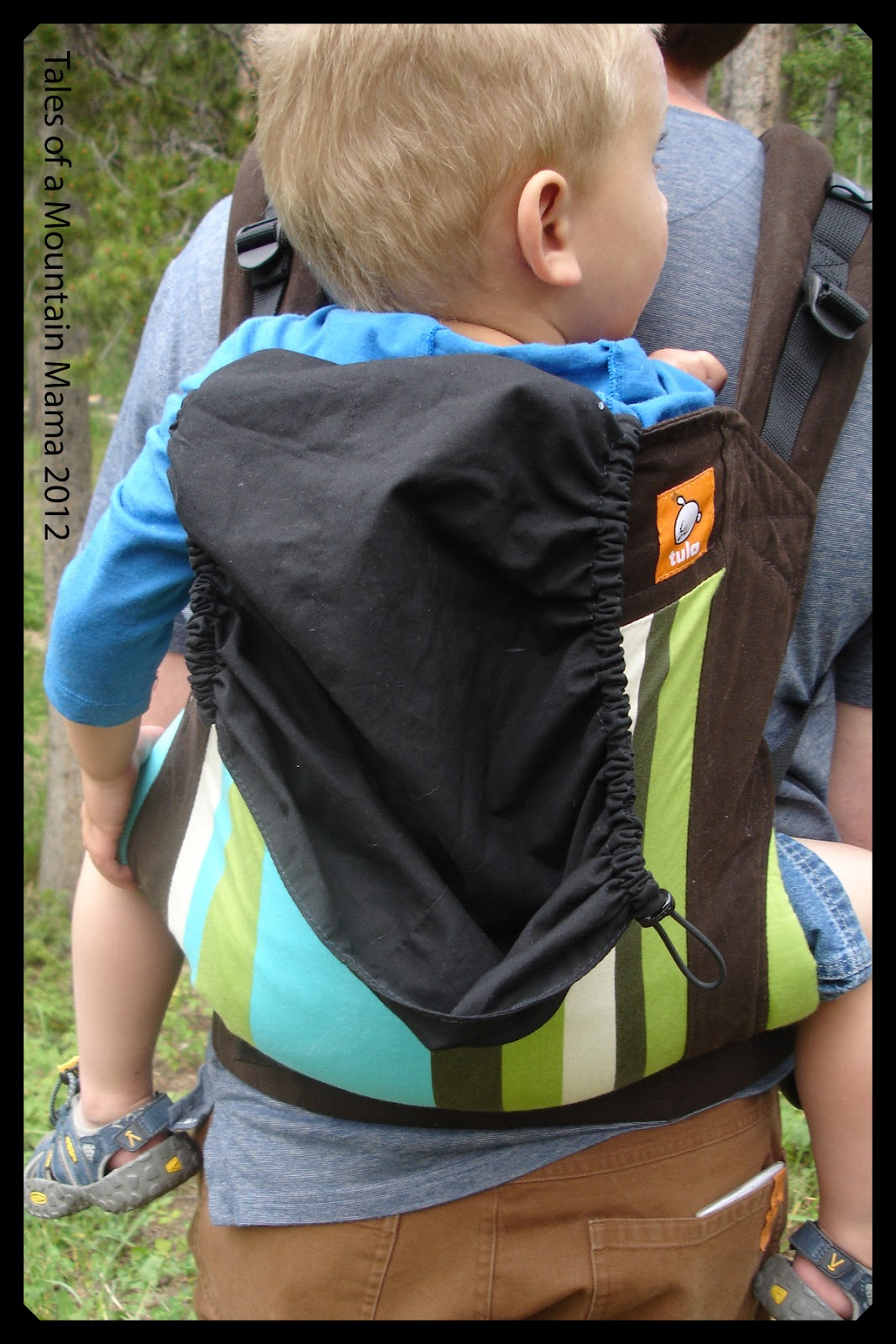 Move Those Kids Onya And Tula Baby Carrier Reviews