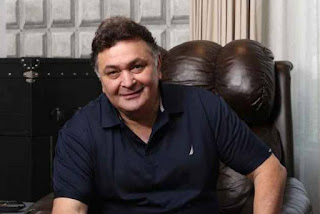 rishi-kapoor-passes-away