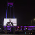 Fabulous Forum Pays Tribute to Kobe Bryant - @theforum