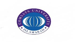CUI - Comsats University Islamabad Jobs 2021 - CUIS - CUI ATD - CUI Student Portal - CUI Bono - What is CUI - Online Application Form - www.comsats.edu.pk