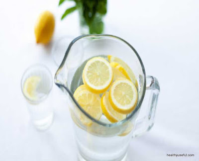 lose lower belly fat naturally 3 simple tips homemade drinks are one way that can assist you in losing weight safely.