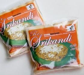 Makanan Khas Gunungkidul: Tiwul dan Gatot